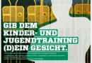 Trainer/Torwarttrainer gesucht